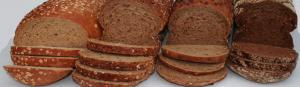 Broodbakmiddag Korenmolen de Regt