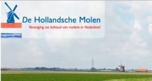 DeHollandseMolen