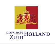 Sponsor_zh_logo