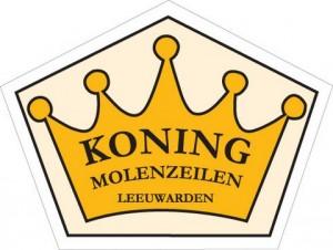 koning_logo