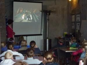 scholen-introfilm