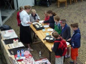 scholen-pannekoeken1